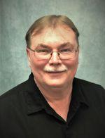 David Arabie, LPC Practice location: Bayside Clinic and AISD School Based Health Center