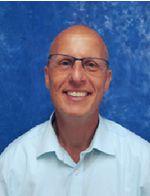 Mark Barber, MD