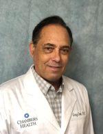 Gary Cook PA-C (Bayside Community Hospital)