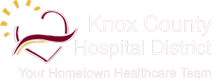 Knox County Hospital District
