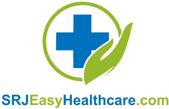 SRJEasyHealthcare.com