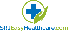 SRJEasyHealthcare